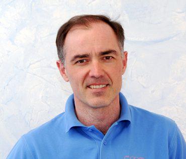 Maurizio Levis, Levis Dental AG